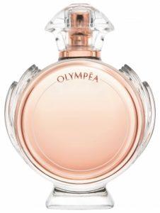 Paco-Olympea