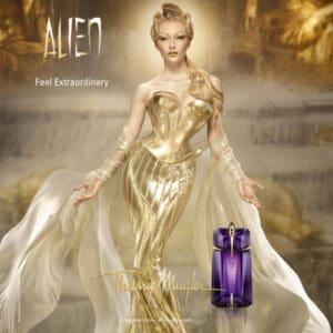 Thierry-Mugler-Alien-ad