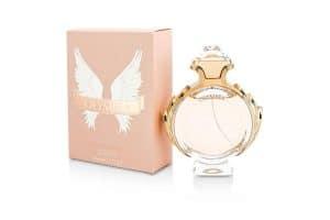 parfum-pace-rabbane-olympea