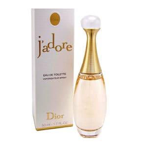 Top 15 Parfumuri Femei Cele Mai Vandute Parfumuri De Dama