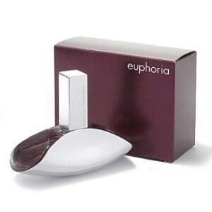 Apa-de-Parfum-Calvin-Klein-Euphoria-Dama