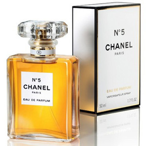 Apa-de-Parfum-Chanel-No-5