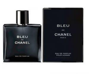 Chanel-Bleu-de-Chanel-Parfum