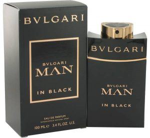Parfum-Barbati-Bvlgari-Man-In-Black