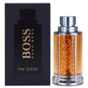 Parfum-Barbati-Hugo-Boss-The-Scent