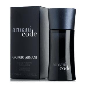 Parfum-Giorgio-Armani-Armani-Code