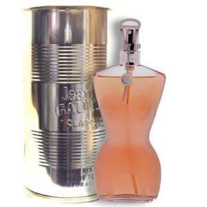 Parfum-Jean-Paul-Gaultier-Classique