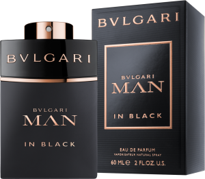 bvlgari_man_in_black_eau_de_parfum_spray_60ml_with_box