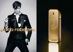 paco-rabanne-1-million1