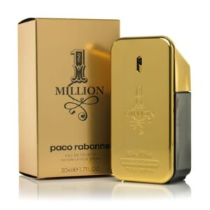 paco-rabanne-one-million-parfum-barbati
