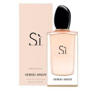 parfum-Giorgio-Armani-Si