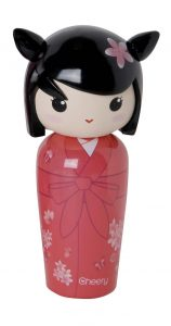 parfum-millennium-fragrances-pentru-fetite-kokeshi-cheery_637_2_1435318482