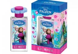 Apa de parfum Frozen