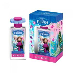 parfum_frozen-700x700