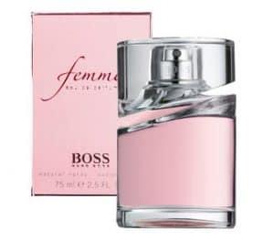 Apa-de-Parfum-Hugo-Boss-Femme