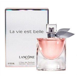 Apa-de-Parfum-Lancome-La-Vie-Est-Belle