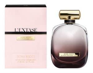 Apa-de-Parfum-Nina-Ricci-L'Extase