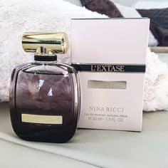 Nina-Ricci-L-Extase