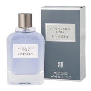 Parfum-Givenchy-Gentlemen-Only