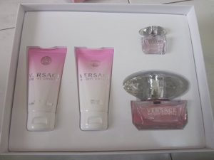 Set-Versace-Bright-Crystal