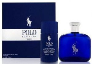 ralph-lauren-polo-blue-set