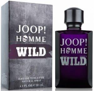 parfum-joop-wild