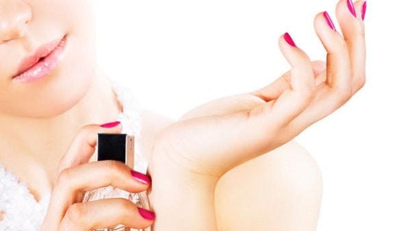 utilizarea-corecta-a-parfumului