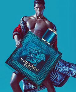 Versace-EROS-mens-fragrance