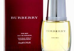 Burberry Classic – Barbati
