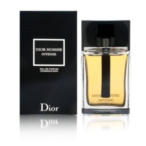 christian-dior-homme-intense