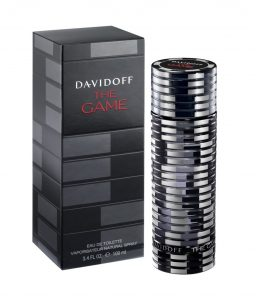 Davidoff-The-Game-EDT-Barbati