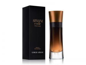 giorgio-armani-code-profumo-pour-homme