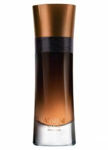 parfum-giorgio-armani-code-profumo-pour-homme