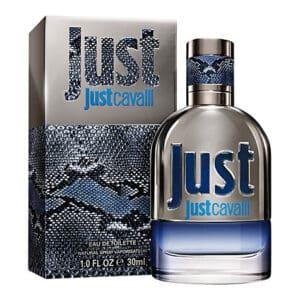 parfum-barbati-Roberto-Cavalli-Just-Cavalli