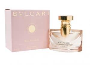 bvlgari-rose-essentielle