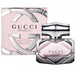 gucci-bamboo-parfum-femei