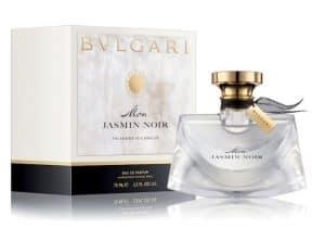 parfum-bvlgari-mon-jasmin-noir