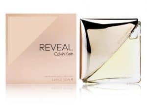 parfum-calvin-klein-reveal