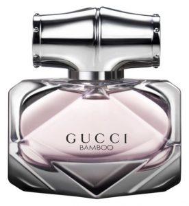 parfum-gucci-bamboo
