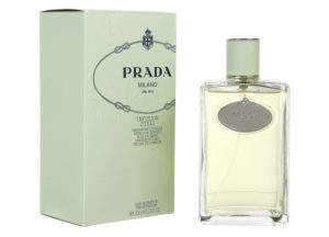 parfum-prada-infusion-diris
