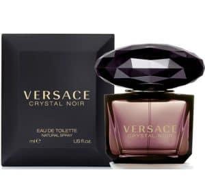 parfum-versace-crystal-noir