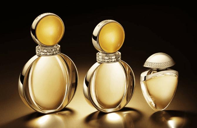 apa-de-parfum-bvlgari-goldea