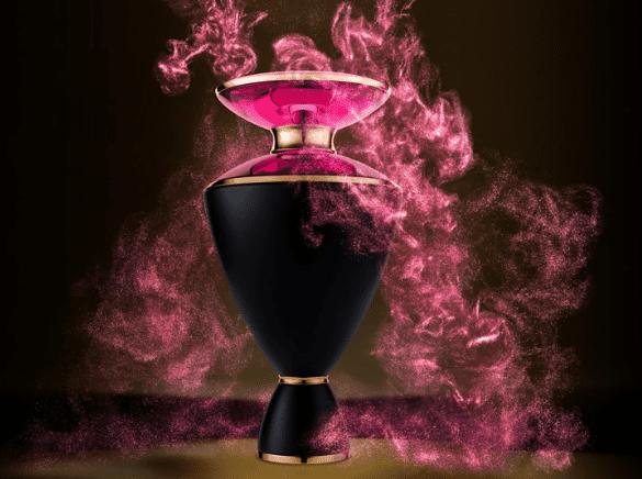 apa-de-parfum-bvlgari-le-gemme-amarena