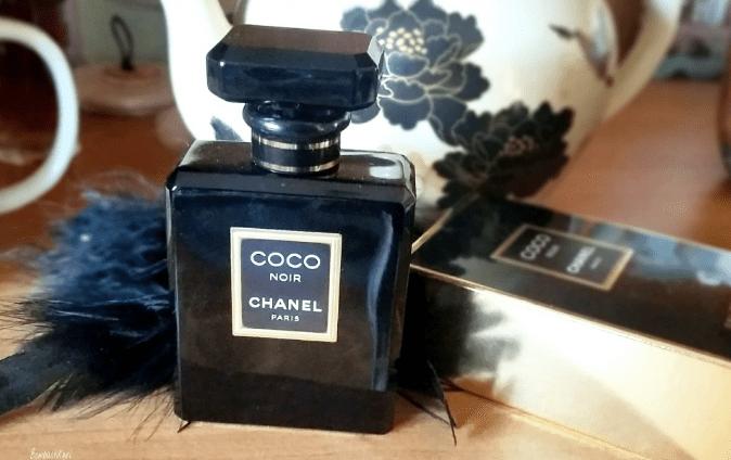apa-de-parfum-chanel-coco-noir