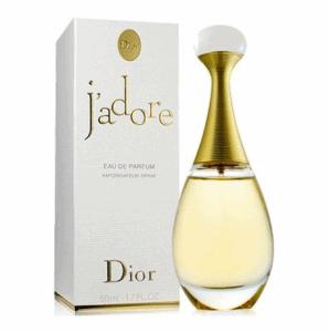 apa-de-parfum-christian-dior-jadore