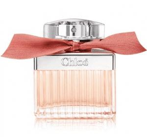 apa-de-parfum-chloe-chloe