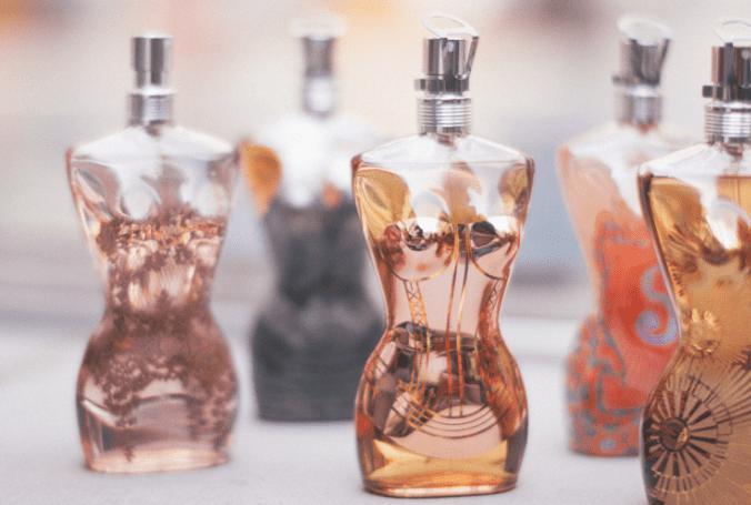jean-paul-gaultier-classique-parfum