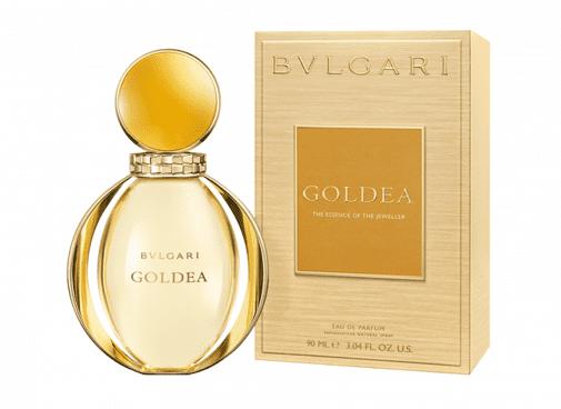 parfum-bvlgari-goldea