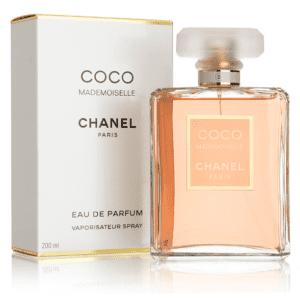 parfum-chanel-coco-mademoiselle