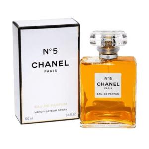 parfum-chanel-no-5